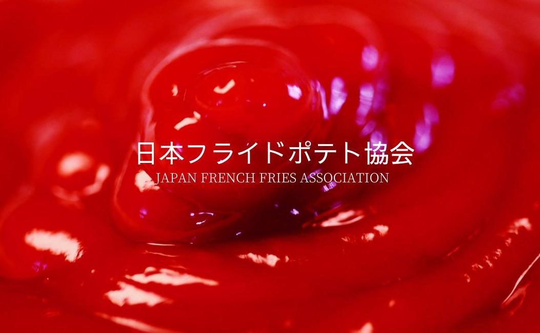 名刺の裏面デザインNo.3